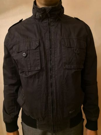 Куртка мужская BLUE INC размер L