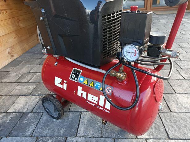Kompresor Einhell TE-AC 230/24