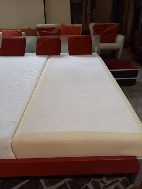 Materac Tempur Sensation 90x200x25 cm !!!