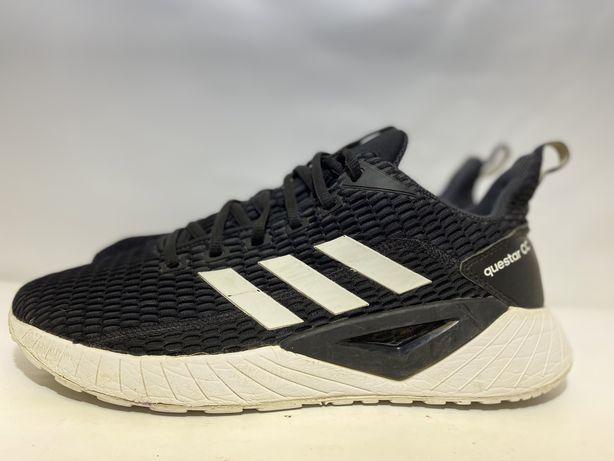 Кроссовки Adidas. Nike. Asics. Размер 43, длина стельки 28 см