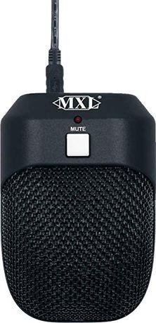 Микрофон MXL AC-424 (Marshall Electronics)