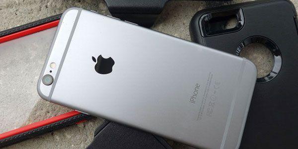iPhone 6/6S /айфон/гарантія / оригінал/ телефон/ Чернівці)