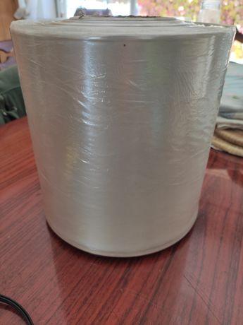 Manga para plastificação e dispensador de sabão de parede