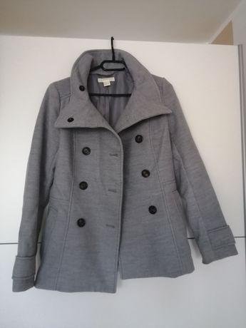 Płaszcz H&M 36/S