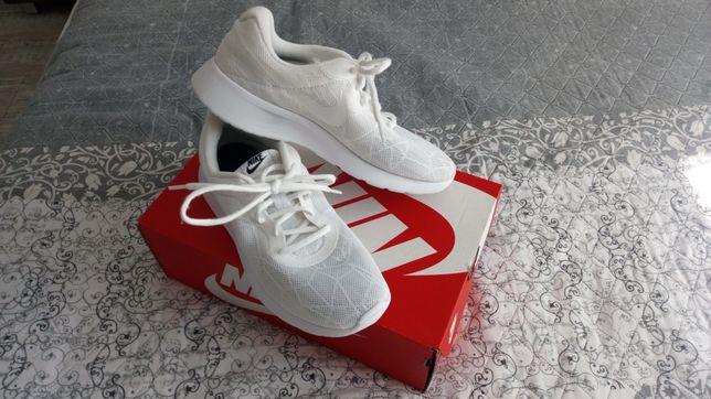 Sneakersy Nike rozmiar 40