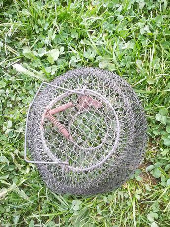 Садок для рибалки