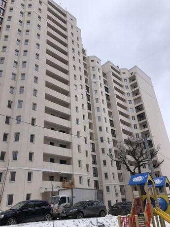 ЖК Сокольники 2 к.кв 63м2 5 этаж ВИД НА ЦЕНТР 42 000 $ ЦЕНЫ НИЖЕ НЕТ!
