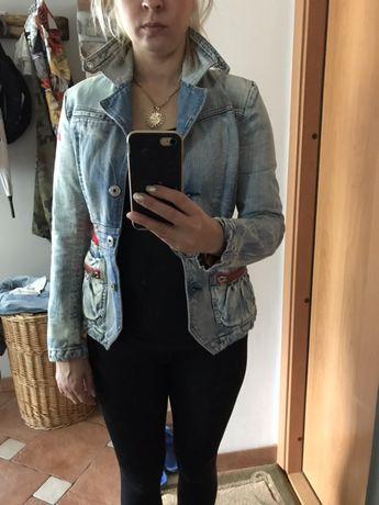 Katana jeans Replay roz. S Orginalna