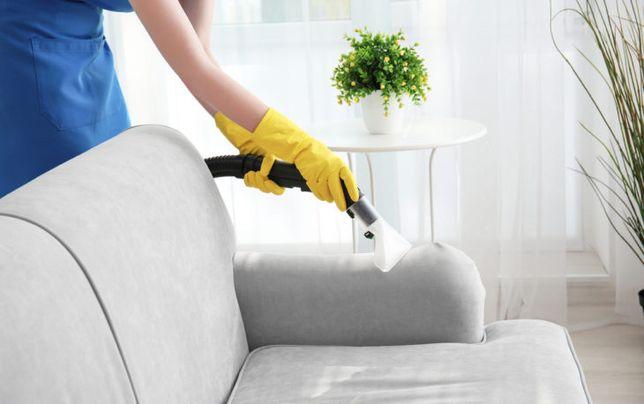 Limpeza de colchões, sofás, tapetes, cadeiras, estofos,…