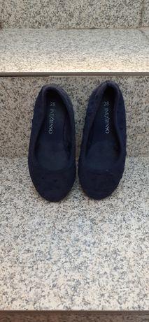 Sapato Inextenso 28