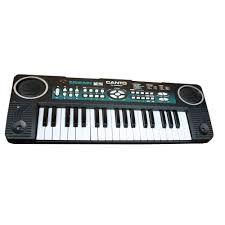 Keyboard Canto E0304
