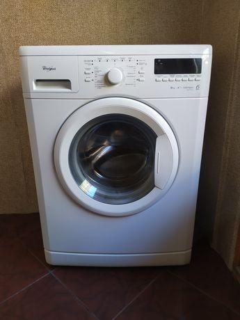 РАЗБОРКА Вирпул стиральная машина есть все запчасти отправлю н.п