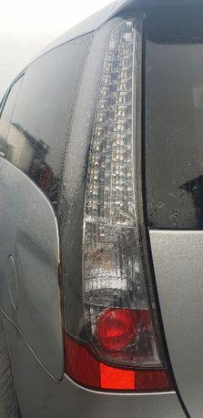 Mitsubishi Grandis LAMPA TYLNA LEWA EUROPA ! polecam