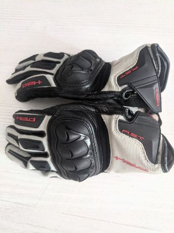 Мотоперчатки HELD Sambia 7