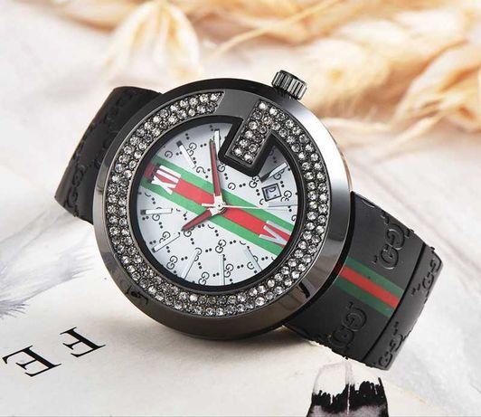 Женские часы гуччи Gucci