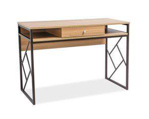 TABLO B – biurko industrialne biurko loft DOWÓZ GRATIS - Raty