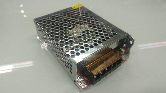 Zasilacz LED 40W 12V IP20 BEMKO