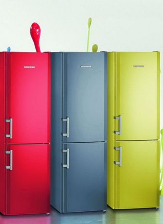 Ремонт стиральных машин, холодильников на дому Выезд мастера бесплатно