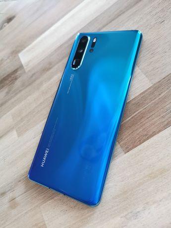 8GB RAM Huawei P30 pro Bez simlocka 6msc gw