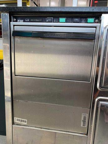 Máquina Lavar (CHÁVENAS)