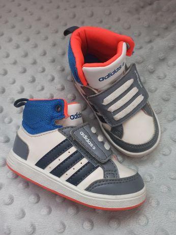 Adidas hoops neo