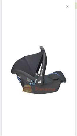 Автокресло Maxi Cosi Cabriofix Nomad grey