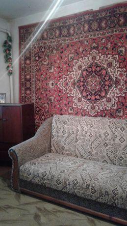 .диван- кровать.