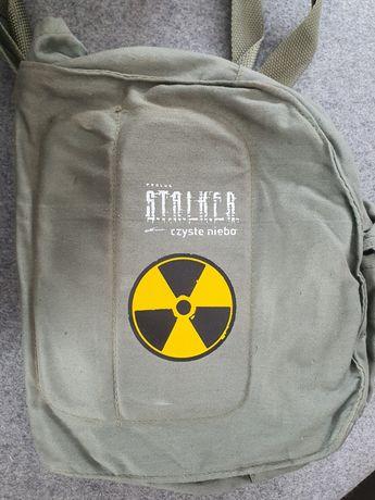 Stalker, Czyste Niebo, PC, gra komputerowa, edycja kolekcjonerska