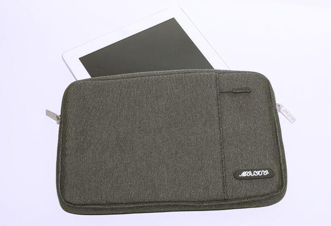"""Etui / torba na tablet, ipad 10"""" -nowe- WYPRZEDAŻ-50% ceny ! #171"""