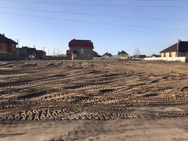 Продам земельну діляку під будівництво