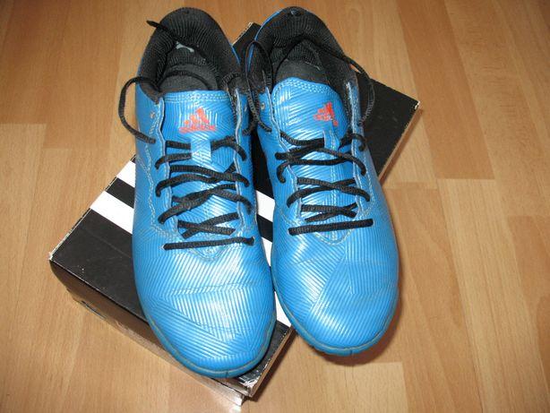 Buty Adidas Messi 16.4 rozmiar 37 1/3