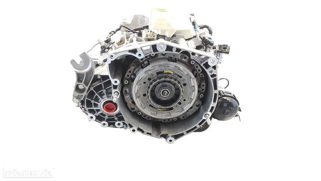 55236536 Caixa velocidades automática FIAT 500X (334_) 1.6 D Multijet (334AXA1B, 334AXA11) 552 80 444