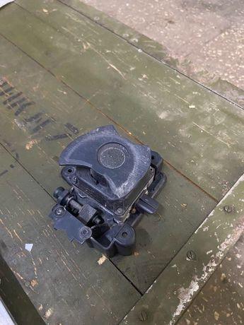 Камера ночного видения Audi 4H0980552A