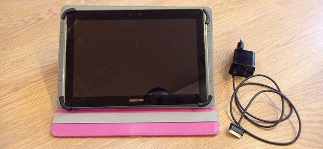 Samsung GT-P5100 16gb
