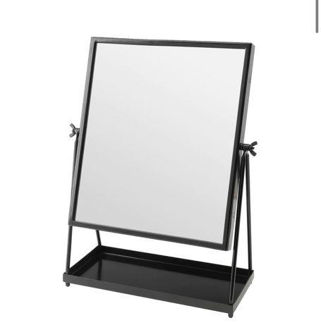 espelho toucador