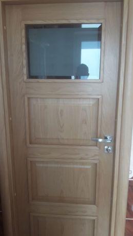 Drzwi Polskone