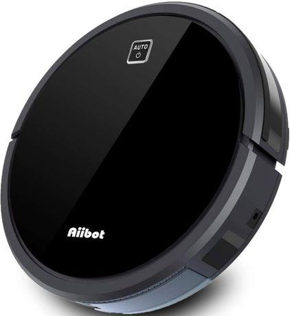 Робот-пылесос Aiibot V9S