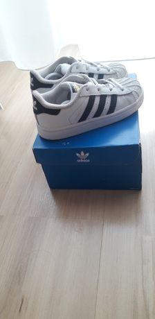 Adidas superstar rozmiar 26 oryginalne
