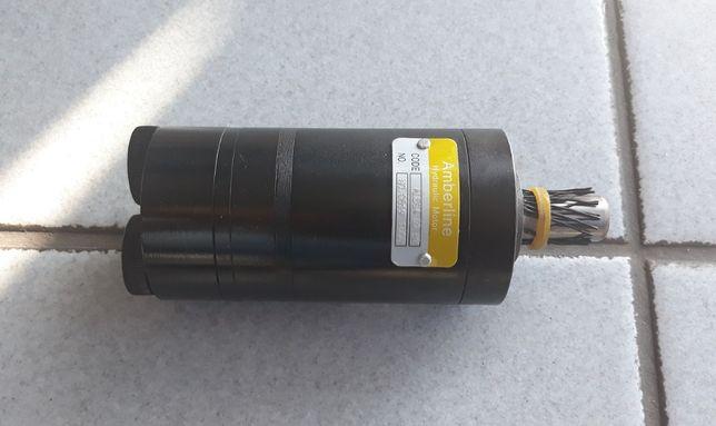 Silnik hydrauliczny BGM 32C16 od URSUS Dystrybucja