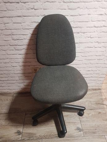 Oddam krzesło fotel za darmo