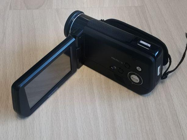 Kamera full HD Medion MD86290