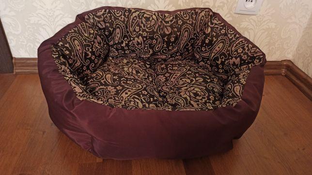 Продам новый лежак для вашего питомца