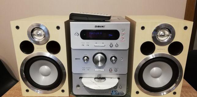 Sony GPX7