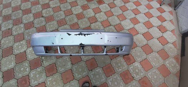 Передний бампер ваз2110