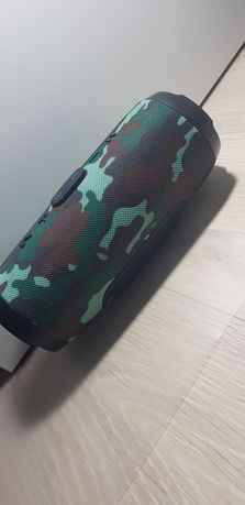 Sprzedam Głośnik Bluetooth Charge 3