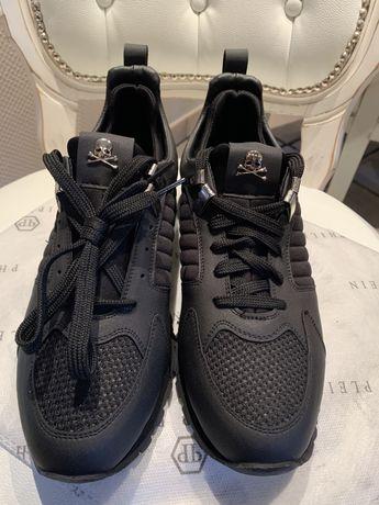 Buty,sneakersy,adidasy,Philipp Plein 43