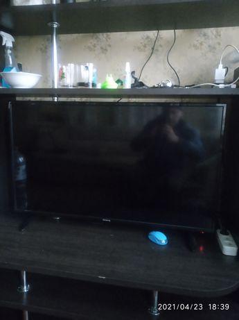 Продам телевизор еленберг 40 дюймов