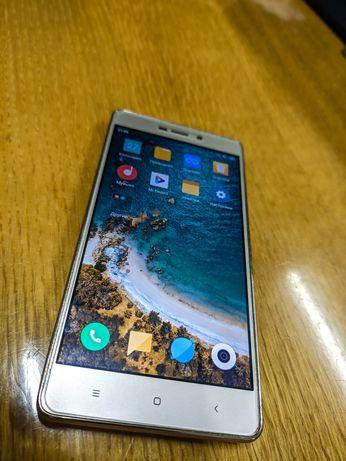 Xiaomi Redmi 3S Pro 3/32 Gold