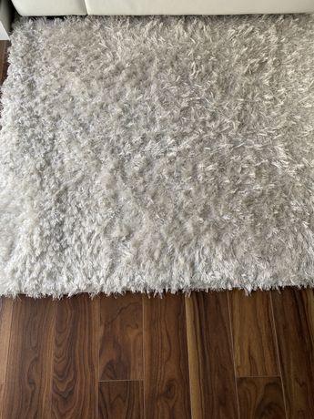 Carpete 200 x 290