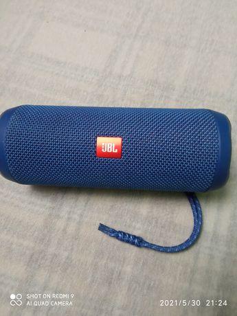 Głośnik bluetooth JBL flip 4